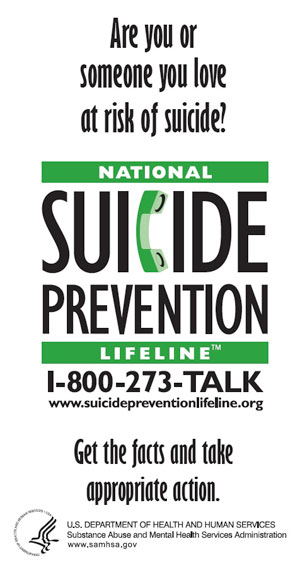 national_suicide_prevention