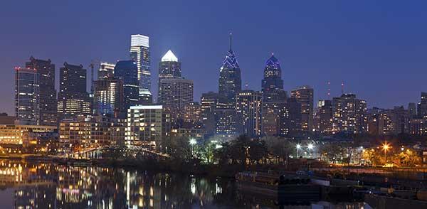 Philadelphia_skyline_color_2014