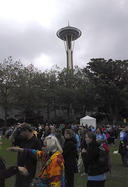 02_Seattle_2014_B_IMG_192950958