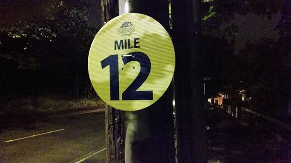 18_Seattle_2014_12_2753