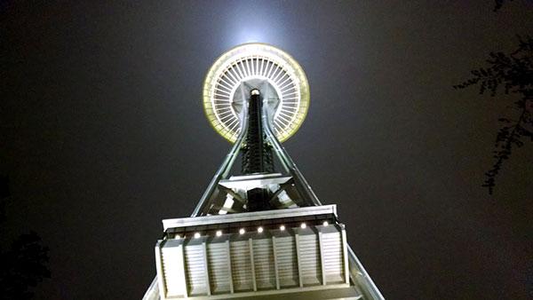 21_Seattle_2014_Steeple_3105
