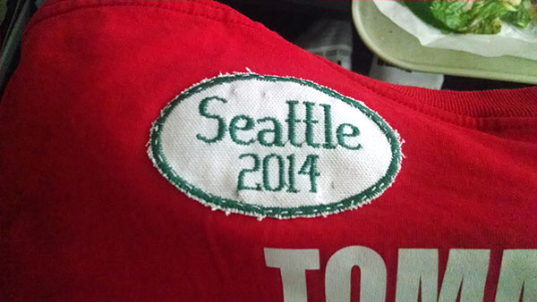 Seattle_2014_Two