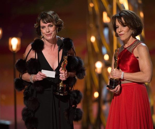 Dana_Perry_Oscars