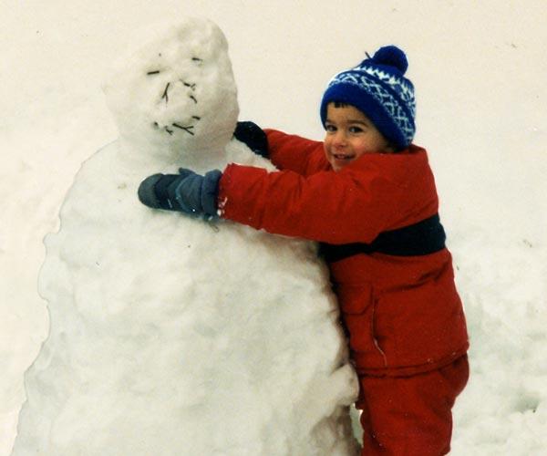 Snowman-Tommy-Fuss
