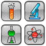 Science_Logo_B