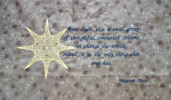 Margaret_Mead_quote_426a