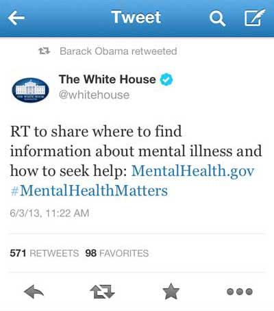 ObamaRetweet_SM_2