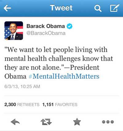 ObamaTweet_SM_2