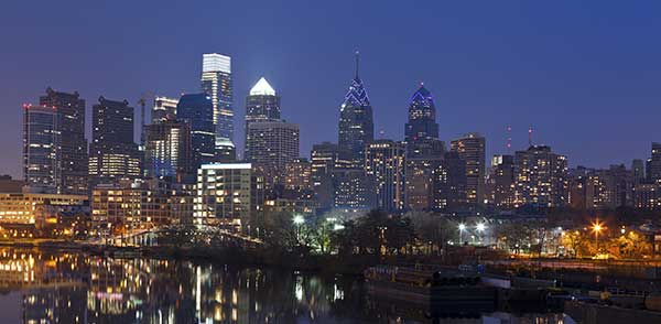 Philadelphia_skyline_color_2014