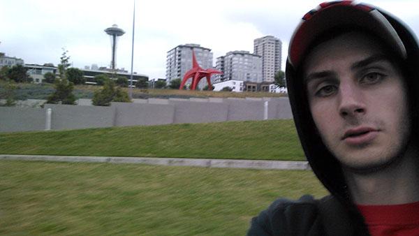 06_Seattle_2014_F_194811070