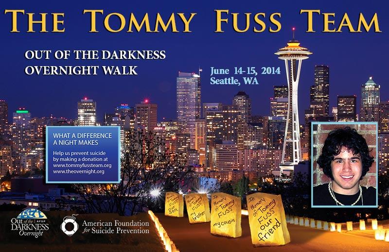 TFT-2014-Seattle