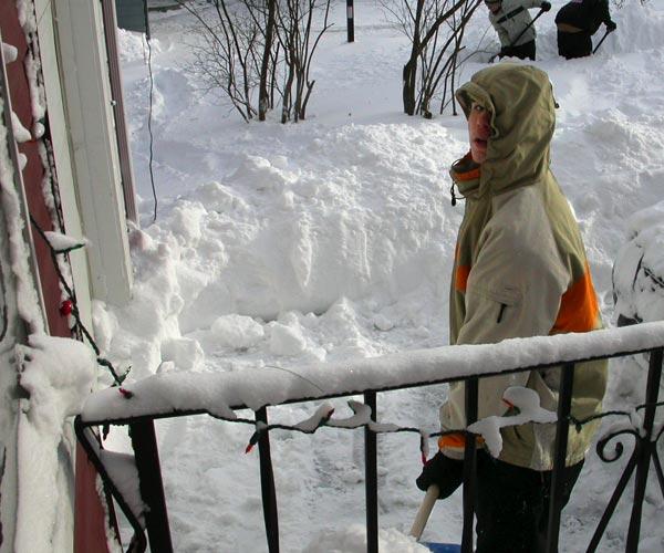 January_23_2005